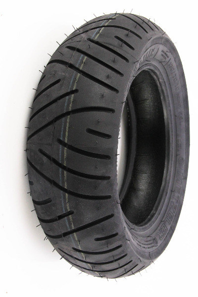 03400075-pu-metzeler-me7-teen-uni-go-oem-replacement-trailer-rear-tire