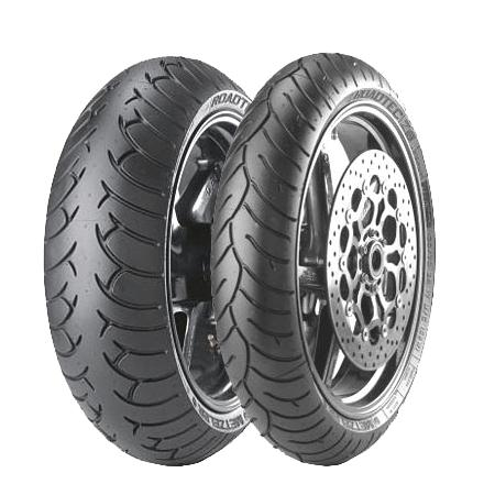 metzeler-roadtec-z6-motorcycle-tire