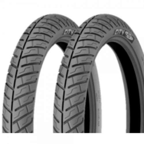 michelin-city-pro-7090-17