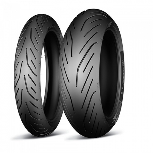 michelin-pilot-power-3-700x700