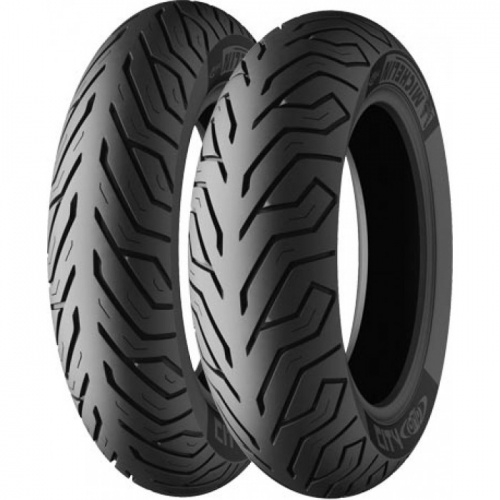 michelin_city-grip_pair-700x700