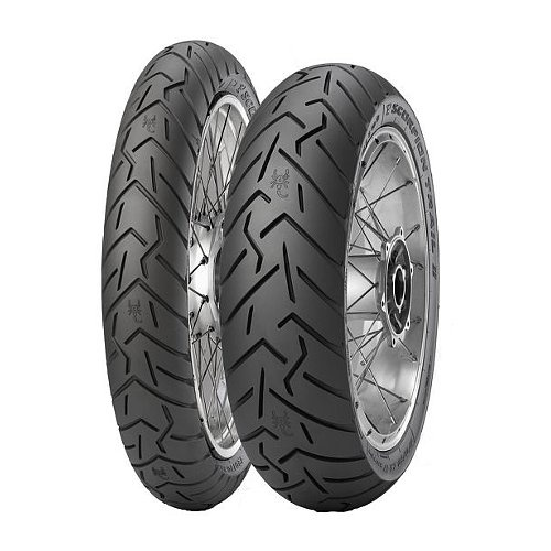 pirelli_scorpion_trail_ii_tires_zoom